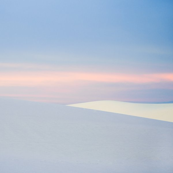 09.    White Sands,   New Mexico   20