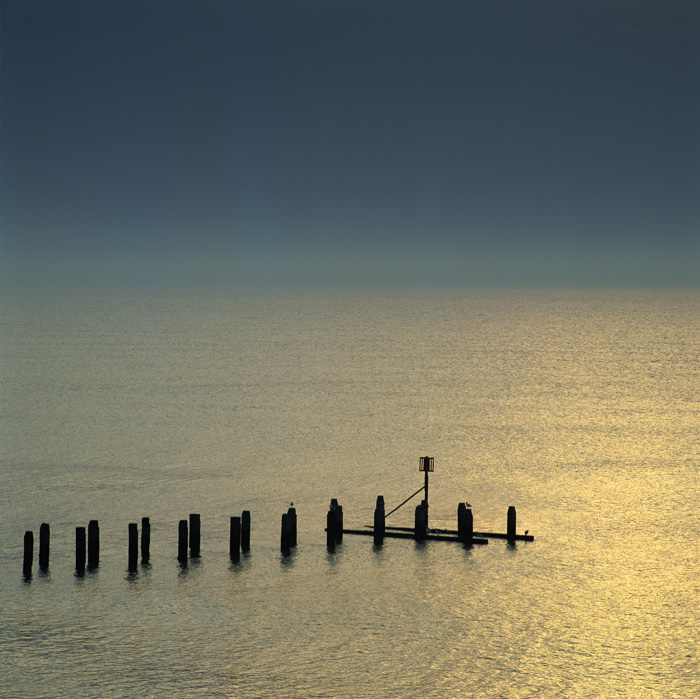10. Southwold,  Suffolk