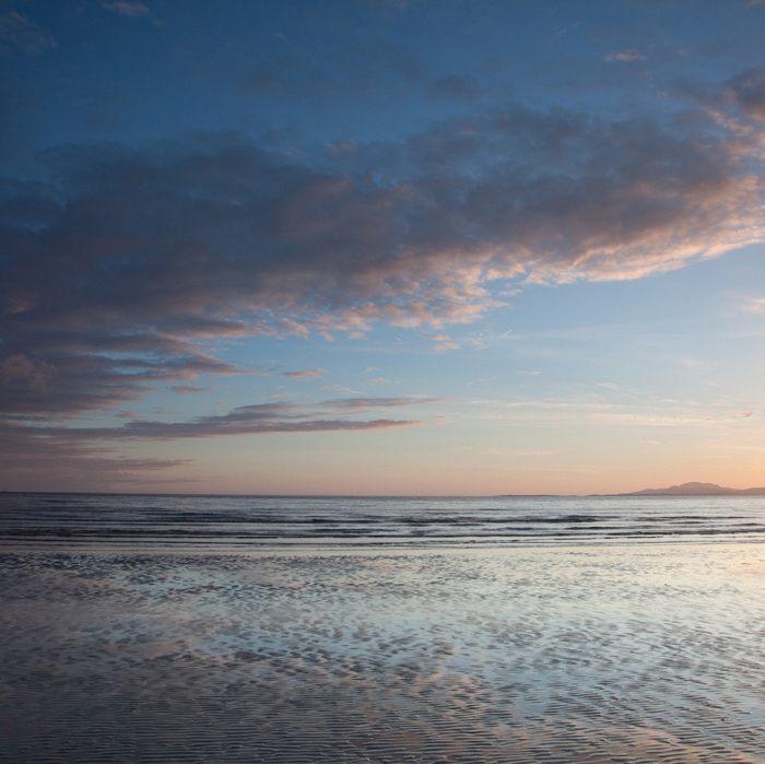 40.    Rossnowlagh,      Donegal