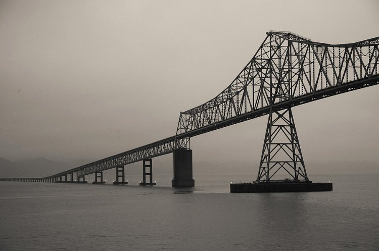 02   Astoria Bridge